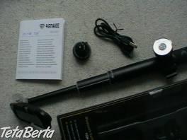 selfie tyč s Bluetooth diaľkovou spúšťou , Elektro, Foto  | Tetaberta.sk - bazár, inzercia zadarmo