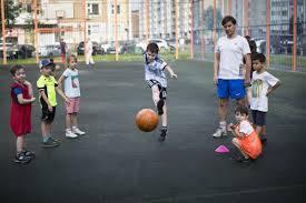 Ponúkam asistenčné služby pre Vaše dieťa., foto 1 Pre deti, Opatrovanie detičiek   Tetaberta.sk - bazár, inzercia zadarmo