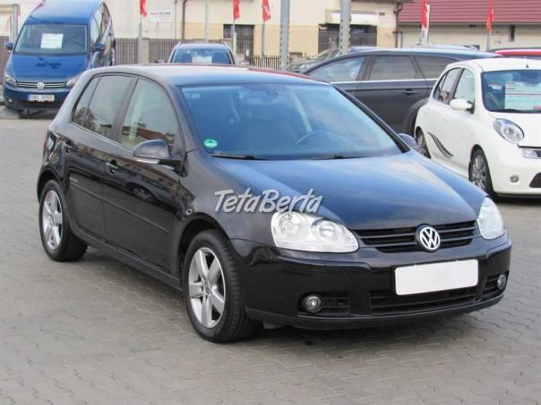 Volkswagen Golf  1.4 TSi, Serv.kniha, foto 1 Auto-moto, Automobily | Tetaberta.sk - bazár, inzercia zadarmo