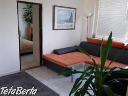 3-izb. klimatizovaný byt, Bagarova, Dúbravka,kompletná rekonštrukcia  , Reality, Byty    Tetaberta.sk - bazár, inzercia zadarmo