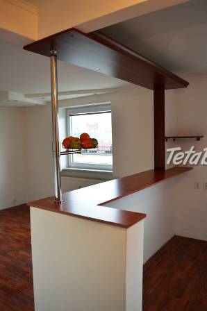 Zrekonštruovaný 1-izbový byt v Martine - výhodná ponuka, foto 1 Reality, Byty | Tetaberta.sk - bazár, inzercia zadarmo