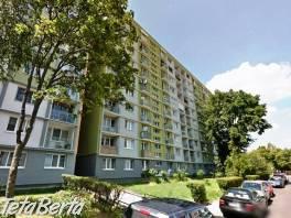 * RK BOREAL ** Kompletná rekonštrukcia, 2izb. byt, BA II - Ružinov, Narcisová ulica , Reality, Byty  | Tetaberta.sk - bazár, inzercia zadarmo