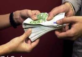 GET hrdelný / pôžičku ponuka / dolnej časti TRADE , Obchod a služby, Financie  | Tetaberta.sk - bazár, inzercia zadarmo