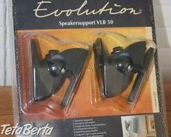 Speakersupport VLB 50 , Elektro, Reproduktory, mikrofóny, slúchadlá  | Tetaberta.sk - bazár, inzercia zadarmo