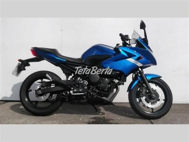 XJ6S ABS Diversion, foto 1 Auto-moto | Tetaberta.sk - bazár, inzercia zadarmo
