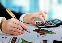Konsolidujte všechny své dluhy do jednoho , Obchod a služby, Financie  | Tetaberta.sk - bazár, inzercia zadarmo