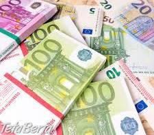 Dokončite svoje drobné starosti a financovanie , Obchod a služby, Reklama  | Tetaberta.sk - bazár, inzercia zadarmo