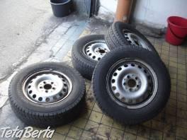 Mercedes-Benz Vito CDI