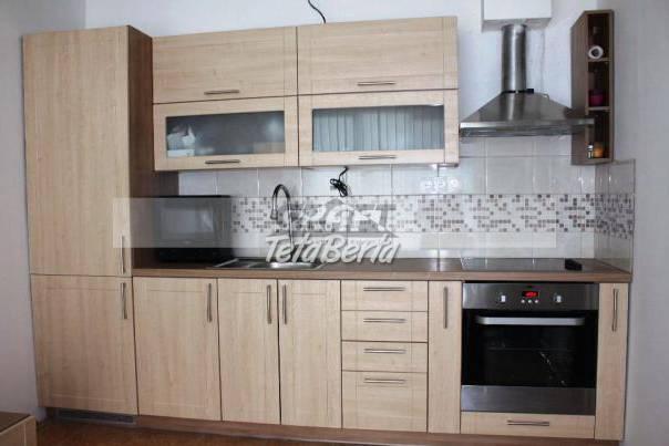 RK-GRAFT ponúka 2-izb. byt Hradská ul. - Vrakuňa  , foto 1 Reality, Byty | Tetaberta.sk - bazár, inzercia zadarmo