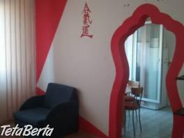 Predám atraktívny, čiastočne zrekonštruovaný 1i. byt v Brezne na Mazorníku , Reality, Chaty, chalupy  | Tetaberta.sk - bazár, inzercia zadarmo