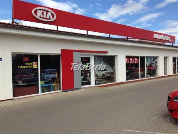 Kia Venga YN 1,4 CVVT TOP (2015), foto 1 Auto-moto, Automobily   Tetaberta.sk - bazár, inzercia zadarmo