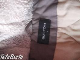 Tepla bunda , Móda, krása a zdravie, Oblečenie    Tetaberta.sk - bazár, inzercia zadarmo