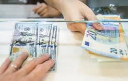 seriózne a rýchla ponuka pôžičky , Práca, Ostatné  | Tetaberta.sk - bazár, inzercia zadarmo