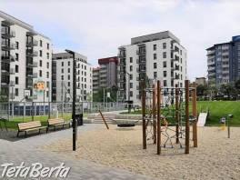 Predaj 2i bytu /52m2/ v novostavbe Pri Hrubej Lúke v Dúbravke