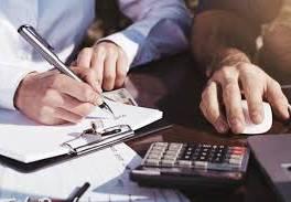 Exekuce, půjčky, hypotéky, konsolidace, podnikatel. půjčky , Obchod a služby, Financie  | Tetaberta.sk - bazár, inzercia zadarmo