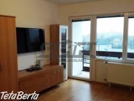 GRAFT ponúka 2-izb. byt Vlčie hrdlo – Ružinov , Reality, Byty  | Tetaberta.sk - bazár, inzercia zadarmo