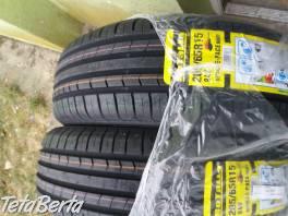 pneumatiky preda , Náhradné diely a príslušenstvo, Automobily  | Tetaberta.sk - bazár, inzercia zadarmo