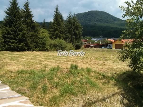 Ponúkame Vám na predaj stavebný POZEMOK v obci Kanaš, foto 1 Reality, Pozemky | Tetaberta.sk - bazár, inzercia zadarmo