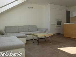 AKCIA novostavba 3 izb.bytov na predaj, BA II, Hrušovska ul. , Reality, Byty  | Tetaberta.sk - bazár, inzercia zadarmo