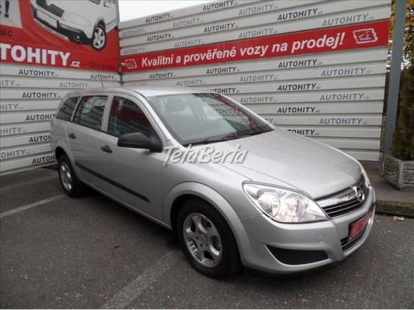 Opel Astra 1,6 16V,KLIMA,ČR,SRVISKA, foto 1 Auto-moto, Automobily   Tetaberta.sk - bazár, inzercia zadarmo