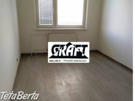 GRAFT ponúka 3-izb. byt Belinského ul. - Petržalka  , Reality, Byty  | Tetaberta.sk - bazár, inzercia zadarmo