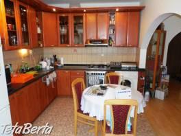** RK BOREAL ** Zrekonštruovaný 3izb. byt, 72 m2 vo výbornej lokalite , Reality, Byty  | Tetaberta.sk - bazár, inzercia zadarmo