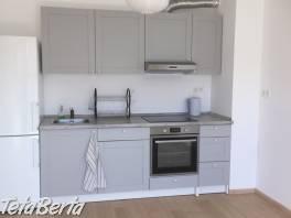 Prenájom 3-izbového bytu s balkónom v NOVOSTAVBE v lokalite Bratislava III. Račianské mýto. , Reality, Byty  | Tetaberta.sk - bazár, inzercia zadarmo