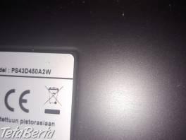 Plazma na predaj , Elektro, TV & SAT    Tetaberta.sk - bazár, inzercia zadarmo