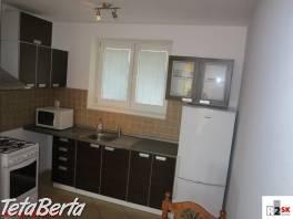 Predáme 2- izbový byt s balkónom, Žilina - centrum, R2 SK. , Reality, Byty  | Tetaberta.sk - bazár, inzercia zadarmo