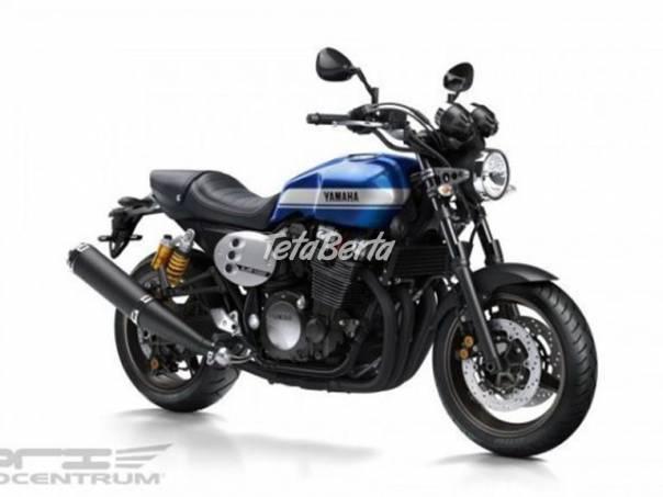Yamaha XJR XJR, foto 1 Auto-moto | Tetaberta.sk - bazár, inzercia zadarmo