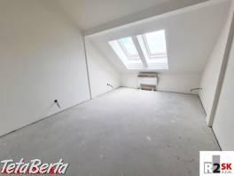 Predáme novostavbu 2+kk izbového bytu, Bytča, R2 SK.  , Reality, Byty  | Tetaberta.sk - bazár, inzercia zadarmo