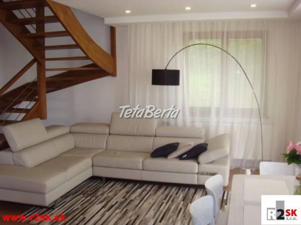 Predáme rodinný dom, Žilina, Divina - Lúky, LEN V R2 SK!, foto 1 Reality, Domy | Tetaberta.sk - bazár, inzercia zadarmo
