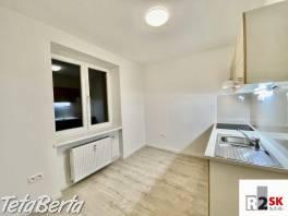 ‼️ ✳️ Predáme tehlový byt 1+1, Žilina - centrum, R2 SK.✳️ , Reality, Byty  | Tetaberta.sk - bazár, inzercia zadarmo