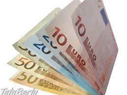 Vyriešime, vyplatíme, vykúpime , Obchod a služby, Financie  | Tetaberta.sk - bazár, inzercia zadarmo