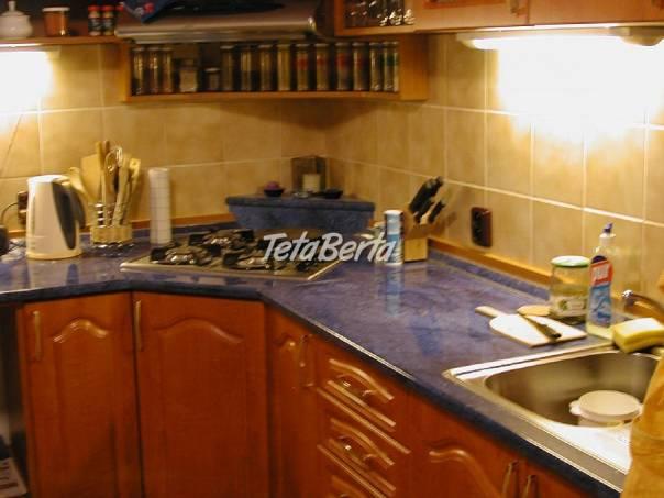 Samostatná izba (iba pre ženu), foto 1 Reality, Spolubývanie   Tetaberta.sk - bazár, inzercia zadarmo