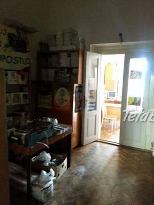 Ponúkame na predaj 4 izbový BYT na Alžbetinej ulici v Košiciach, foto 1 Reality, Byty | Tetaberta.sk - bazár, inzercia zadarmo