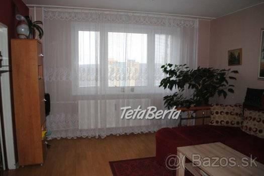 3 izb.byt ul.Dénešová, 68 m2, 7/10 posch.,čiastočná rek., OV, foto 1 Reality, Byty | Tetaberta.sk - bazár, inzercia zadarmo