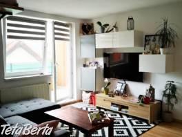 Predáme 2 izbový byt, Žilina - Mojš, balkón, terasa, novostavba, R2 SK. , Reality, Byty  | Tetaberta.sk - bazár, inzercia zadarmo