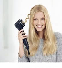 Automatická kulma, foto 1 Móda, krása a zdravie, Vlasy | Tetaberta.sk - bazár, inzercia zadarmo