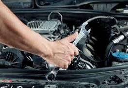 Automechanici Nemecko, Holandsko (mzda od 1800 eur v čistom) , Práca, Práca v zahraničí  | Tetaberta.sk - bazár, inzercia zadarmo