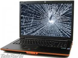 Servis Notebookov_Oprava Notebookov  Diagnostika je vždy zdarma. , Elektro, Notebooky, netbooky  | Tetaberta.sk - bazár, inzercia zadarmo