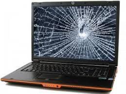 Servis Notebookov_Oprava Notebookov  Diagnostika je vždy zdarma., foto 1 Elektro, Notebooky, netbooky | Tetaberta.sk - bazár, inzercia zadarmo
