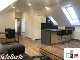 Prenajmeme 2 izbový byt, Žilina - Závodie, LEN V R2 SK. , Reality, Byty  | Tetaberta.sk - bazár, inzercia zadarmo
