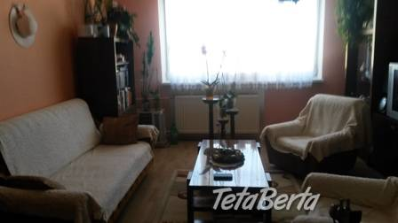 3 izbová VNKS Pieninská, foto 1 Reality, Byty | Tetaberta.sk - bazár, inzercia zadarmo