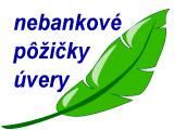 Nebankové financie podľa vašich požiadaviek, foto 1 Obchod a služby, Financie | Tetaberta.sk - bazár, inzercia zadarmo