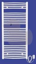 elektricky radiator, foto 1 Dom a záhrada, Kúrenie a ohrev | Tetaberta.sk - bazár, inzercia zadarmo