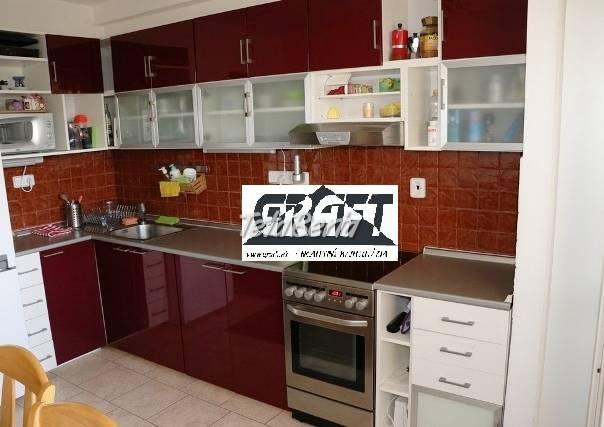 GRAFT ponúka 3-izb. byt Sklabinská ul. - Rača , foto 1 Reality, Byty | Tetaberta.sk - bazár, inzercia zadarmo