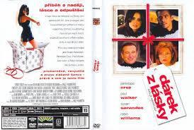 Predaj dvd, foto 1 Elektro, Video, dvd a domáce kino   Tetaberta.sk - bazár, inzercia zadarmo
