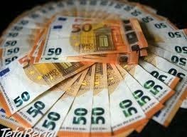 ahoj  Ponúkam pôžičky komerčným a súkromným organizáciám