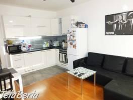 Predaj 2 izbový byt, Budatínska ulica, BA V – Petržalka, 54m2 , Reality, Byty    Tetaberta.sk - bazár, inzercia zadarmo